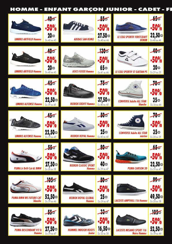 adidas chaussure sport 2000