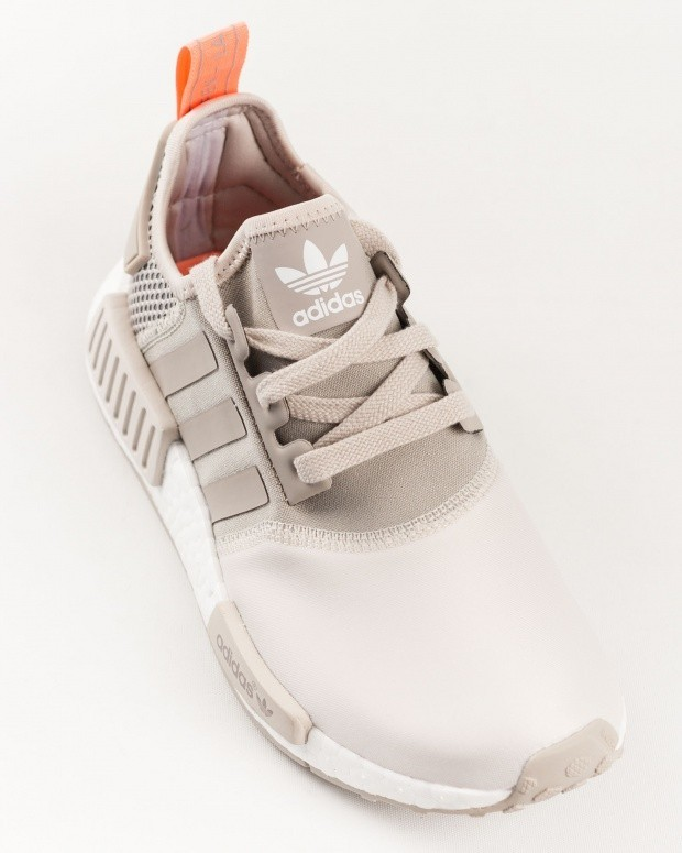 adidas nmd xr1 pas cher
