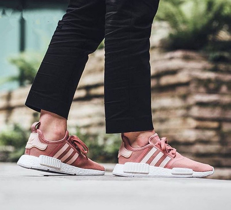 adidas nmd r1 homme soldes