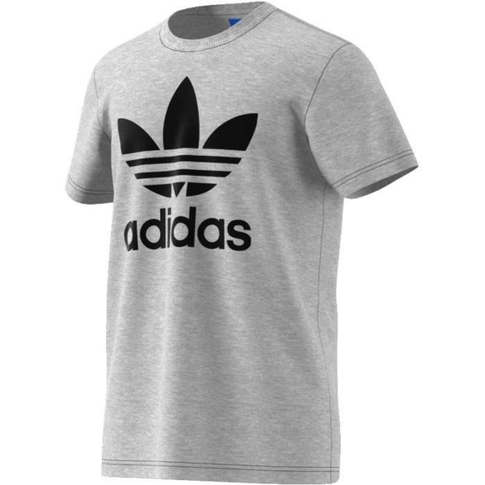 adidas originals homme tshirt