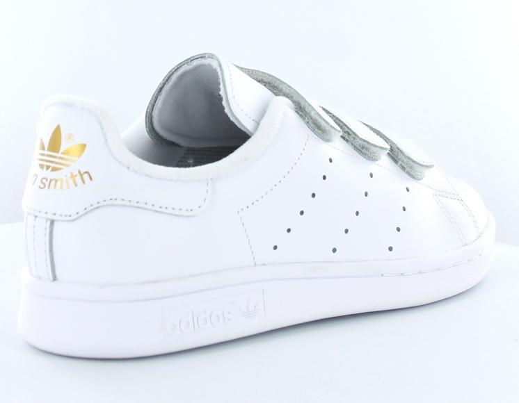 achat adidas stan smith scratch
