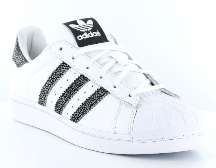 basket adidas superstar 35