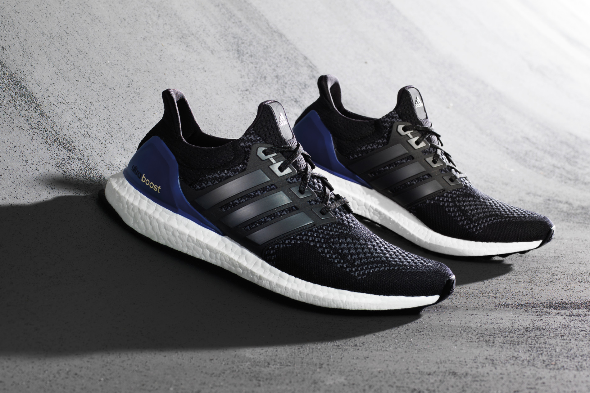 soldes adidas ultra boost