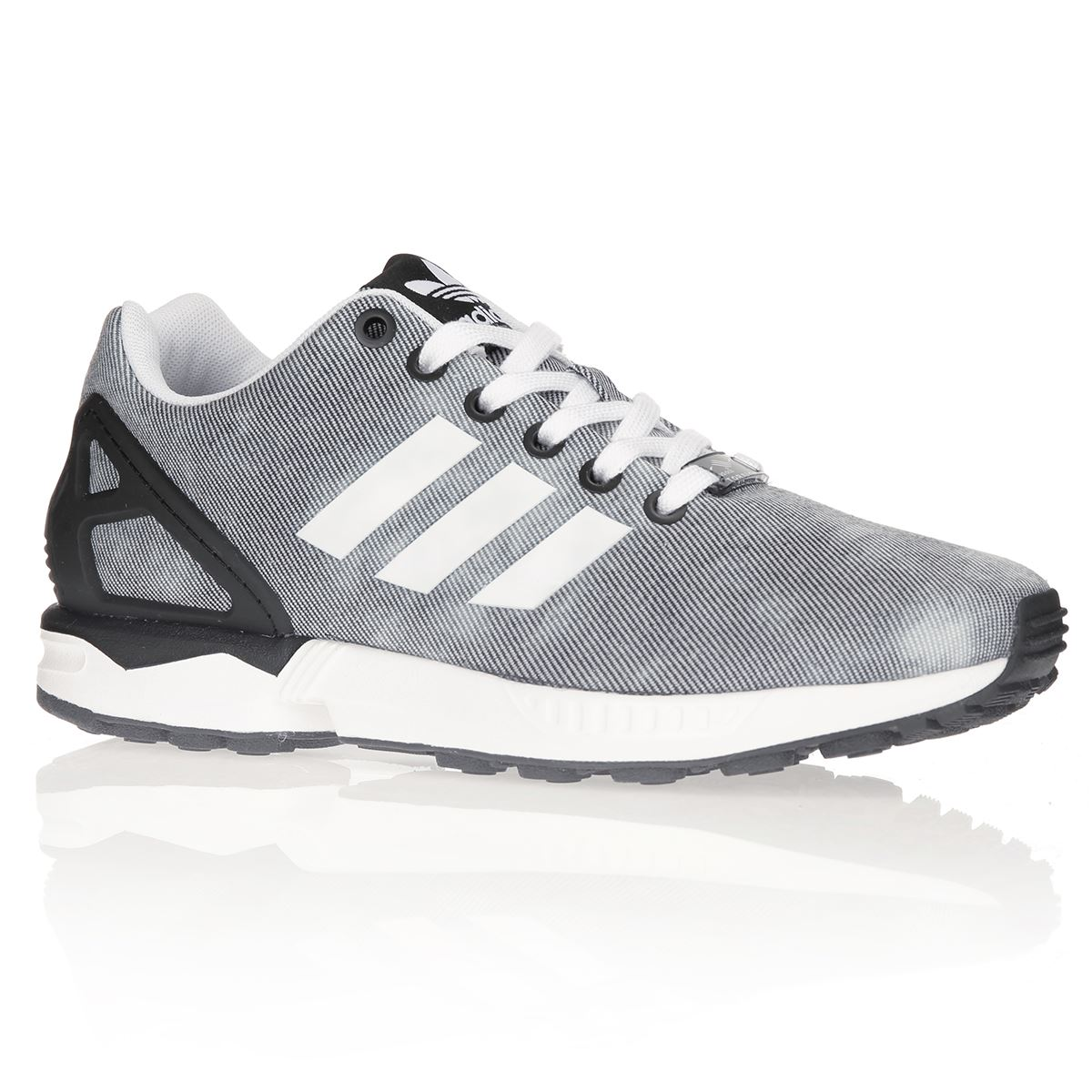 baskets adidas zx flux