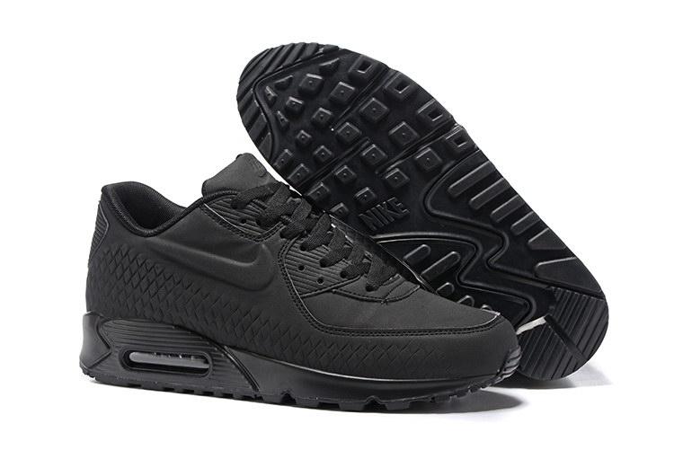 new arrival b9490 27a4b Acheter pas cher air max 90 woven femme la boutique en ligne Nike Outlet.  Les tailles sont disponibles pour toute la famille. Immense vente de  liquidation ...