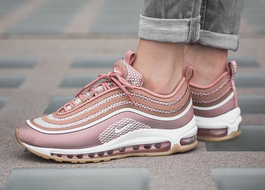 air max 97 homme solde