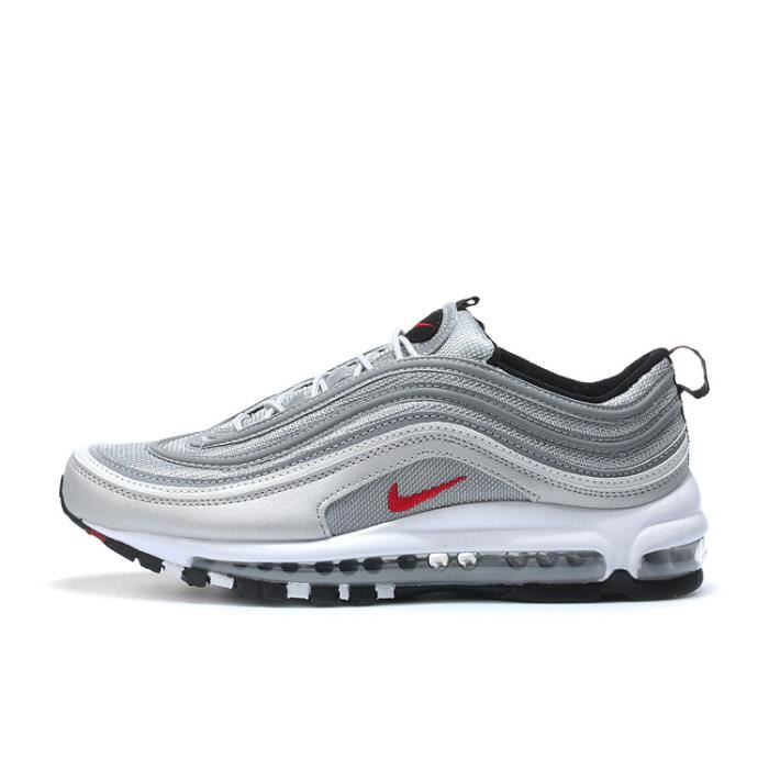 factory price 0166f 72e9b air max 97 femme soldes 1