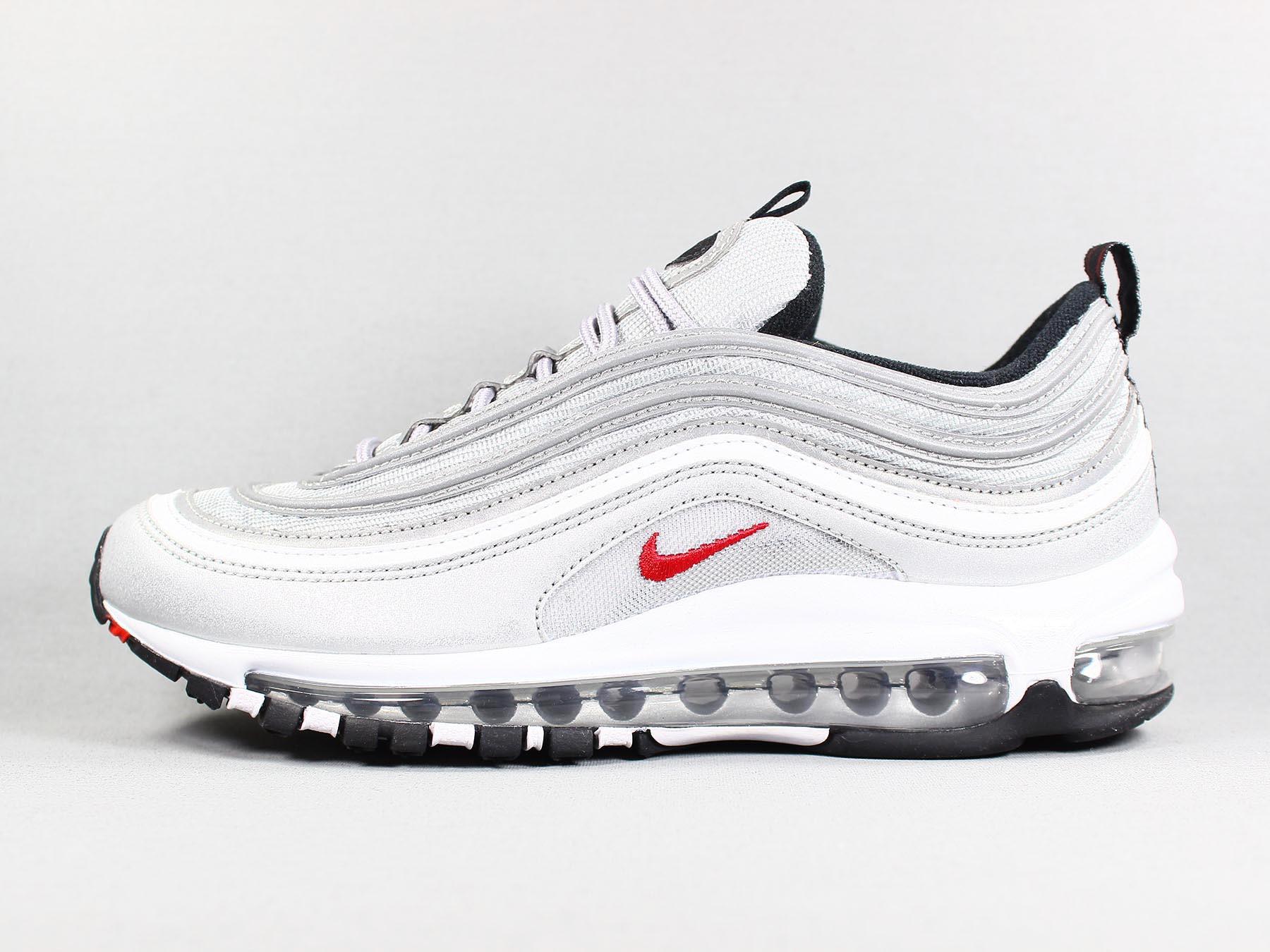 more photos 70d61 89e8c Acheter pas cher air max 97 femme soldes la boutique en ligne Nike Outlet.  Les tailles sont disponibles pour toute la famille. Immense vente de  liquidation ...