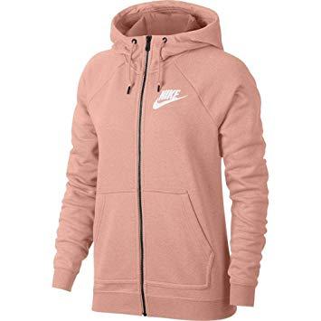 8f4b106bc3d Veste Nike 2018 D hiver Paris Soldes Prix Amazon Femme aHtFWq