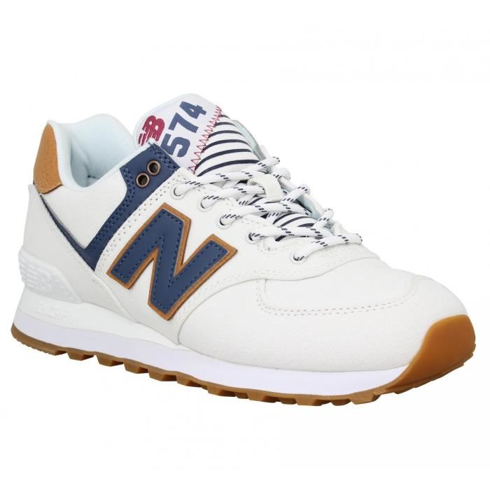 new balance homme solde 2018