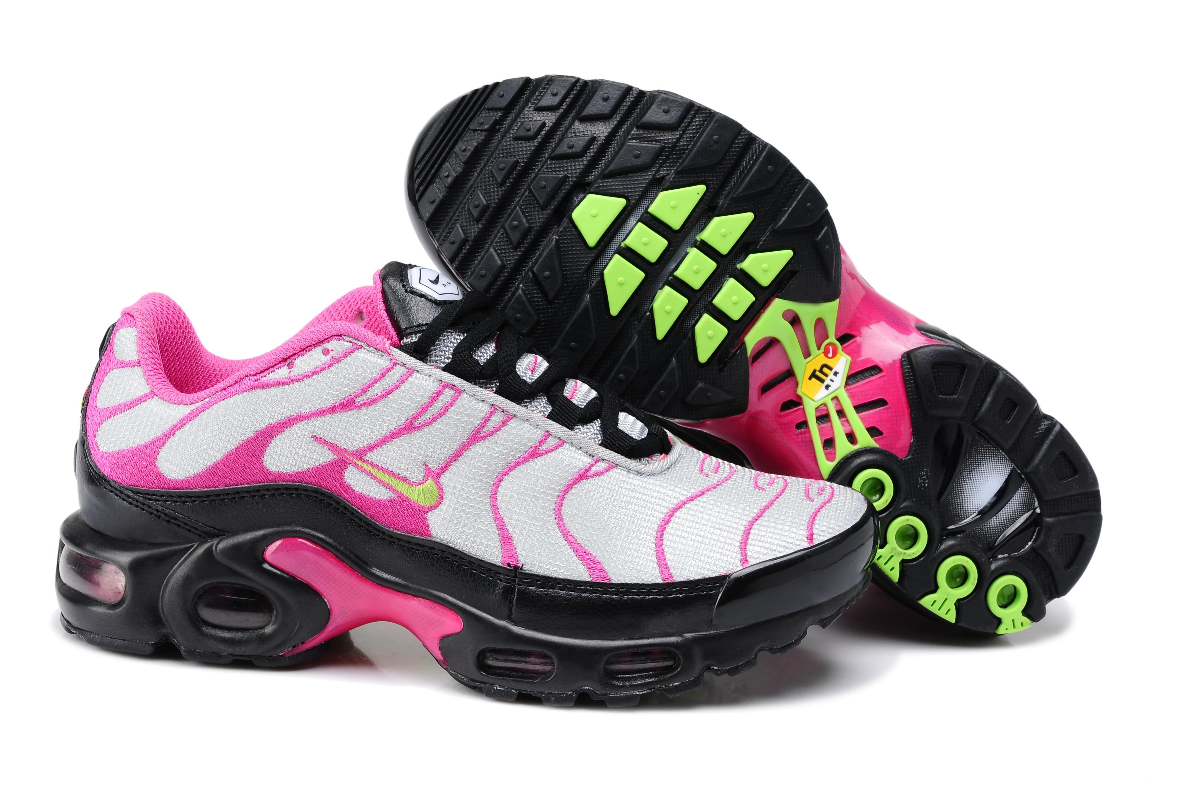 Training En Max Baskets Bella 1387180 Air Nike Okxztpiu