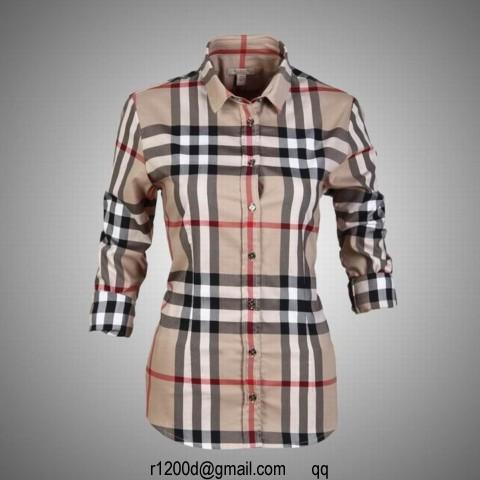 Acheter pas cher chemise burberry pas cher femme la boutique en ligne Nike  Outlet. Les 747de8af01c