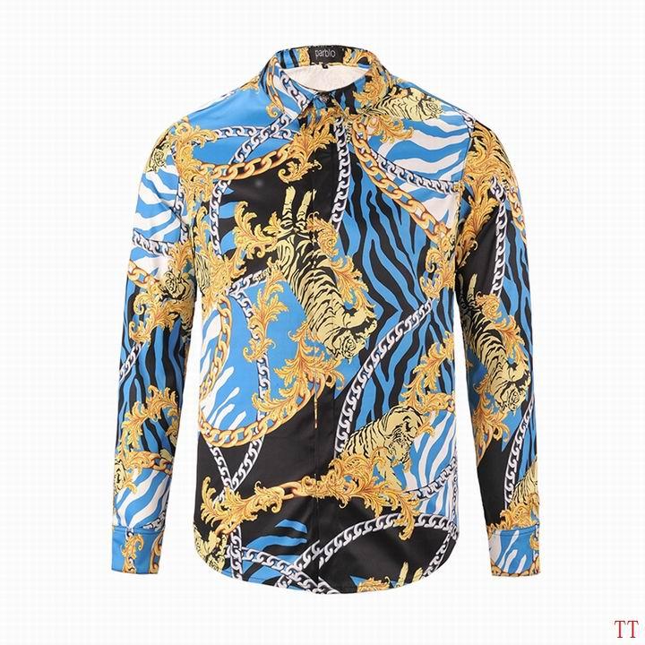 half off eb962 105f3 chemise-versace-vintage-pas-cher---3.jpg