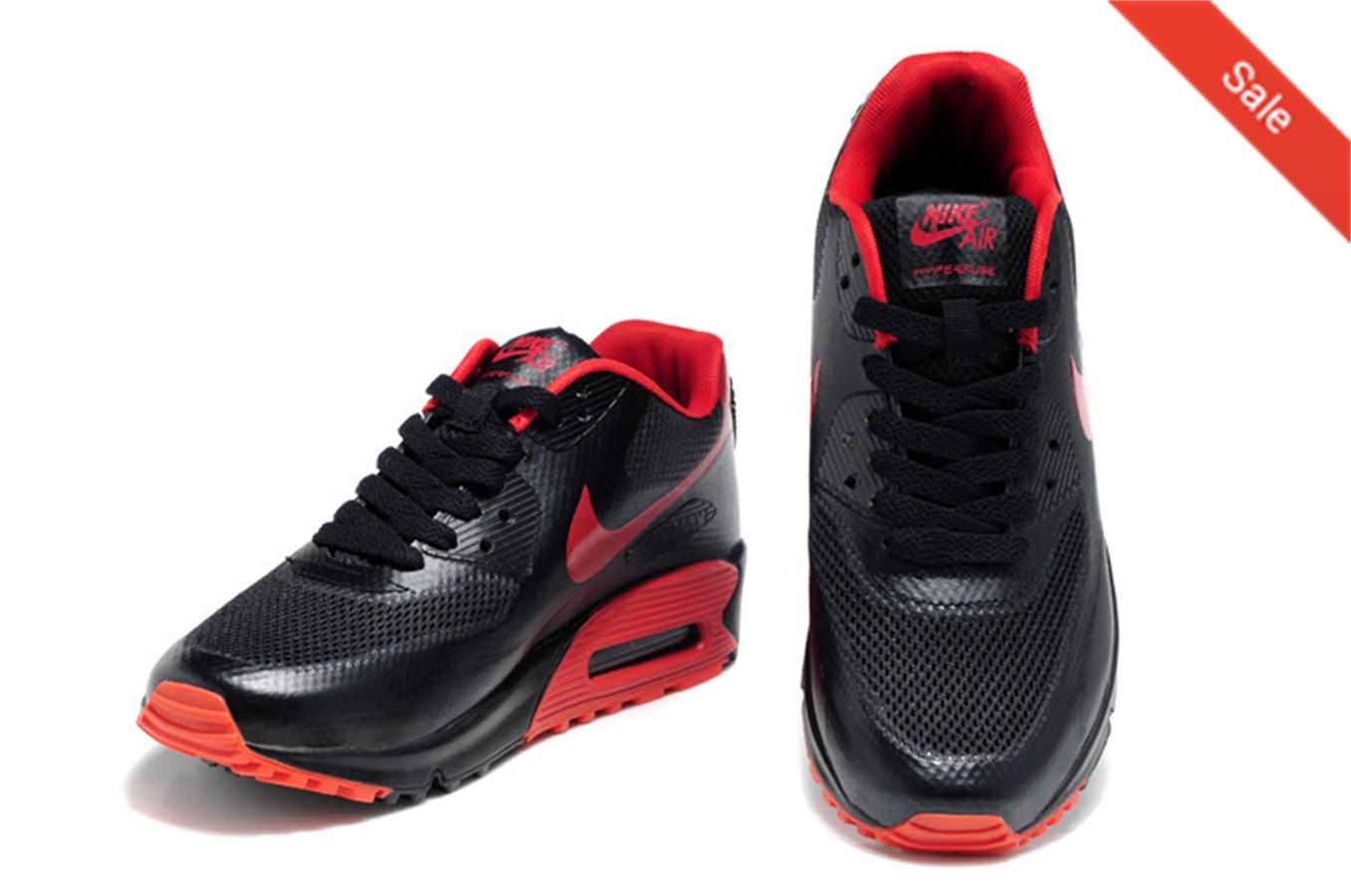 release date dcd2a 0a663 Acheter pas cher nike air max 90 hyperfuse pas cher la boutique en ligne  Nike Outlet. Les tailles sont disponibles pour toute la famille.