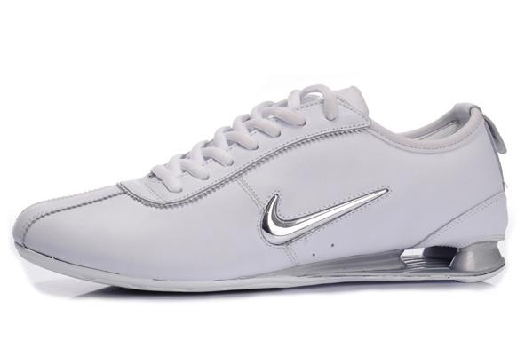 best service e455d 70b85 Acheter pas cher shox r3 pas cher la boutique en ligne Nike Outlet. Les  tailles sont disponibles pour toute la famille. Immense vente de  liquidation 2018.